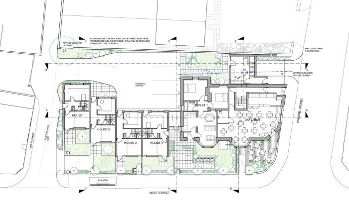 1539 2013 Plan