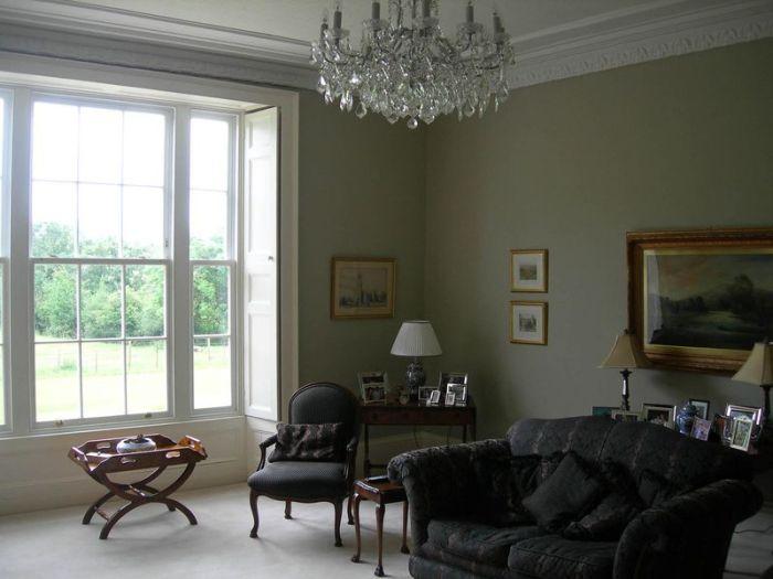 1531 Lounge